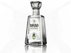 1800 Tequila Coconut