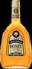 Christian Brother Honey