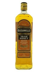 Bushmill Honey