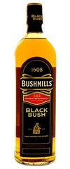Bushmill Black Bush