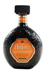 Ameretto Di Amore Quattro Orange