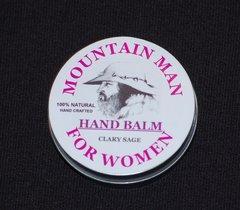 WOMENS HAND BALM CLARY SAGE 1oz