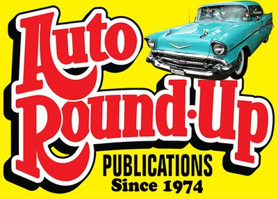 Auto Round-Up Store