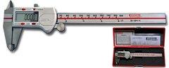 Electronic Caliper, ZERO/ABS, GG-SPI15-194-4