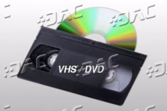 DAC 070-7006 - VHS/DVD: Shielded Metal-Arc Welding Principles