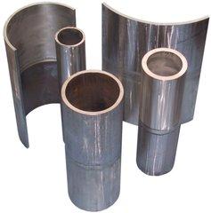 FLAWTECH-S10-K1 Supplement 10 Kit for Dissimilar Metal Welds