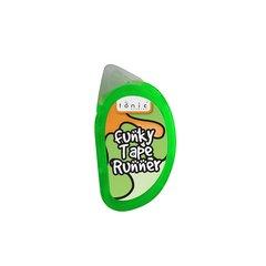 Tonic FUNKY TAPE RUNNER – 422E