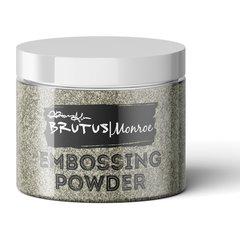 Brutus Monroe SandCastle Embossing Powder
