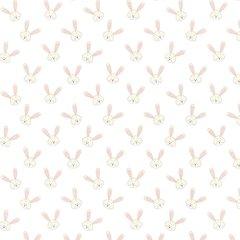 PhotoPlay Hoppy Easter Bunny Ears 12 x 12 Card Stock