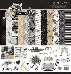 PhotoPlay We DO 12 x 12 Collection Kit
