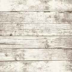 Simple Stories Aspen/White Notebook 12x12 Designer Cardstock