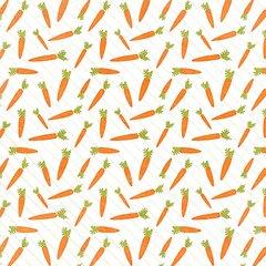 PhotoPlay Hoppy Easter Carrots 12 x 12 Card Stock