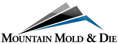 Mountain Mold Die, Inc.