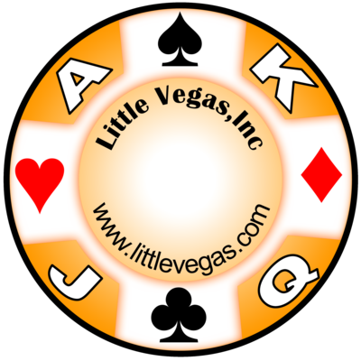Little Vegas, Inc.