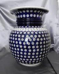 Boleslawiec Pot