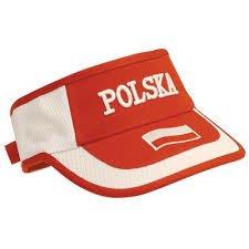 Polska Visor