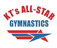 KT's ALL STAR GYMNASTICS