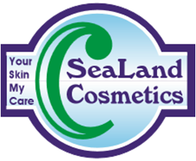 SeaLand Cosmetics LLC