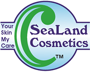 SeaLand Cosmetics Company