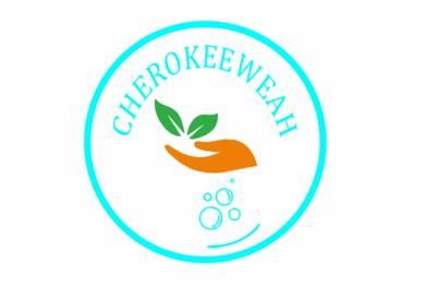 Cherokeeweah