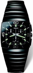 Rado Sintra Men'S Watch R13477172