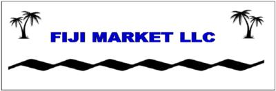 FIJI MARKET LLC