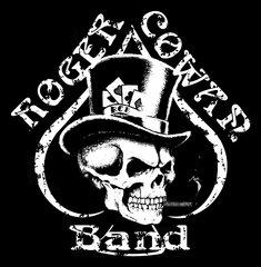 Roger Cowan Band