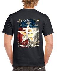 JB Knife & Tool