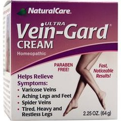 Vein-Gard Cream