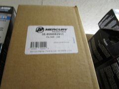 35-8M0082911 air filter by Mercury