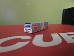 NGK Laser Iridium new spark plug IMR9C-9HES stock #5766