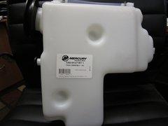 1263-812718T1 oil tank new by Mercury