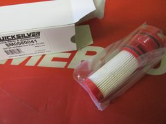 35-8M0060041 water separating fuel filter by Mercury new