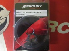47-89983T1 impeller replacement kit new by Mercury