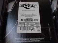 25 Fury 48-8M8023140 new by Mercury