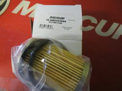 35-8M0093688 fuel filter by Mercury new