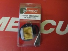 35-8M0046751 filter assembly by Mercury