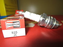 Champion spark plug 825 J4C