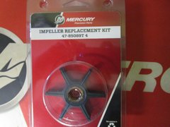 47-85089T4 impeller replacement kit new by Mercury