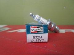 Champion spark plug 932M QL82YC