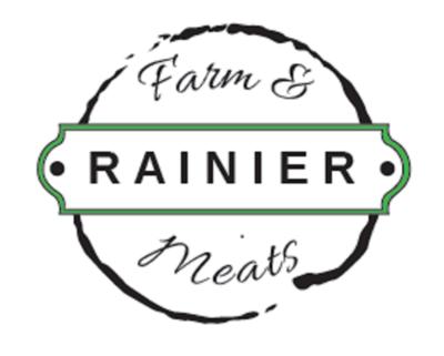 Rainier Farm & Meats