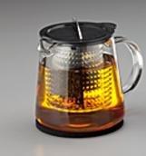 Infuser Tea Cup