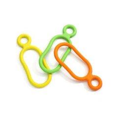Mini Tug Dog Toy