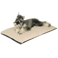Ortho Thermo Pet Bed