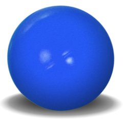 Virtually Indestructible Ball 6 inches