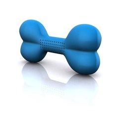 Hydro Dog Bone Toy