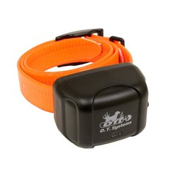 Rapid Access Pro Dog Trainer Add-on collar