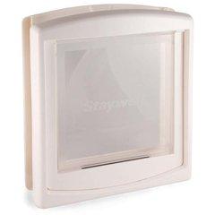 Staywell Plastic Dog Door