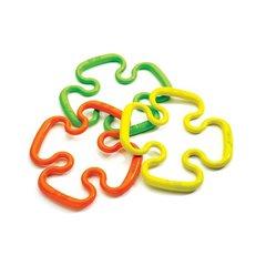 Super Tug Dog Toy
