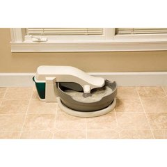 Simply Clean Cat Litter Box